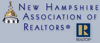 New Hampshire Association of Realtors